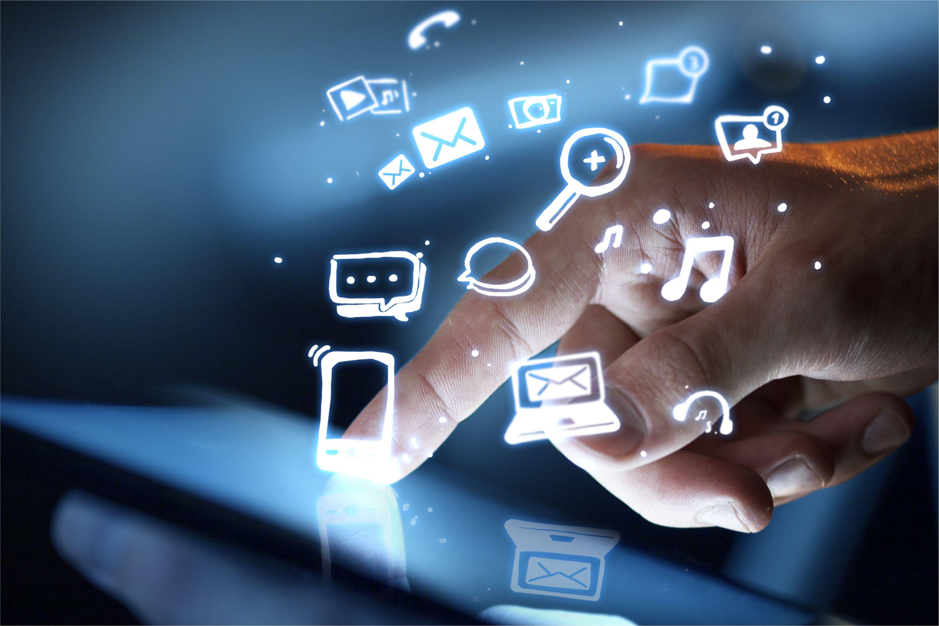 Digital Marketing Agency in Noida    Planning & Innovation