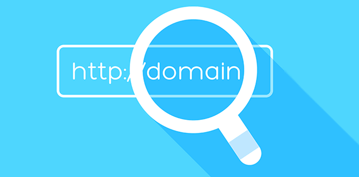 5 tips for choosing a domain