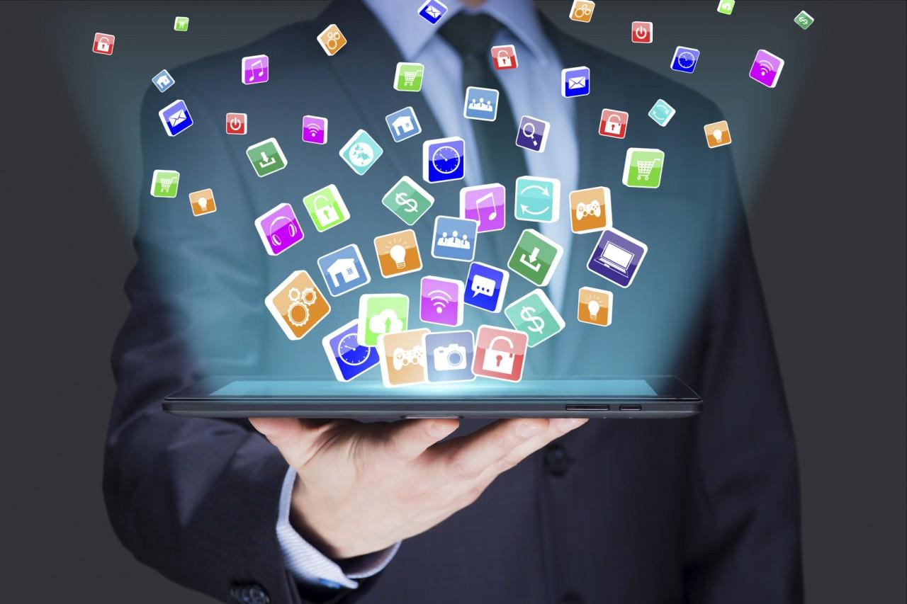 Digital marketing agency in Delhi | Increase ROI, Business Growth, Generate Leads etc.