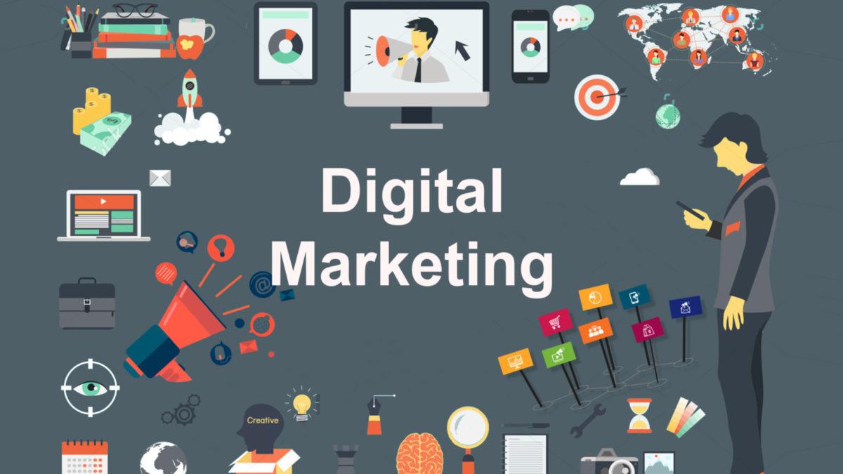 Best Digital Marketing Companies In Gurgaon