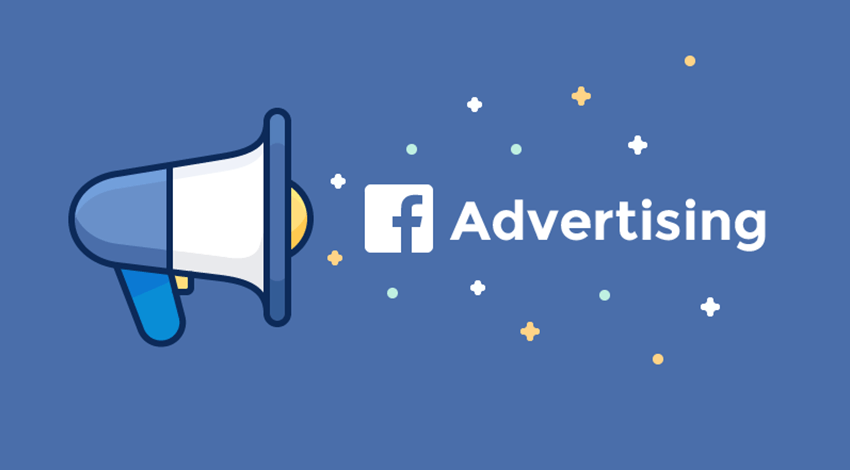 6 benefits of Facebook Marketing