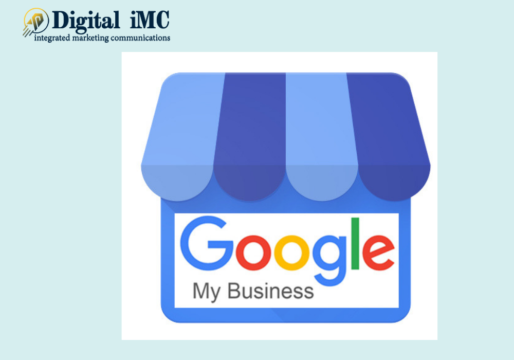 Google My Business: Why it is important for Brand representation?