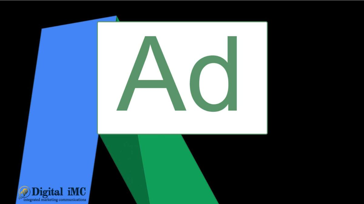 LEARNING GOOGLE ADWORDS? HERE ARE SOME THINGS YOU NEED TO KNOW!