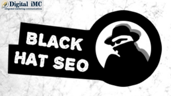 5 Black Hat SEO Techniques that are risky for your website