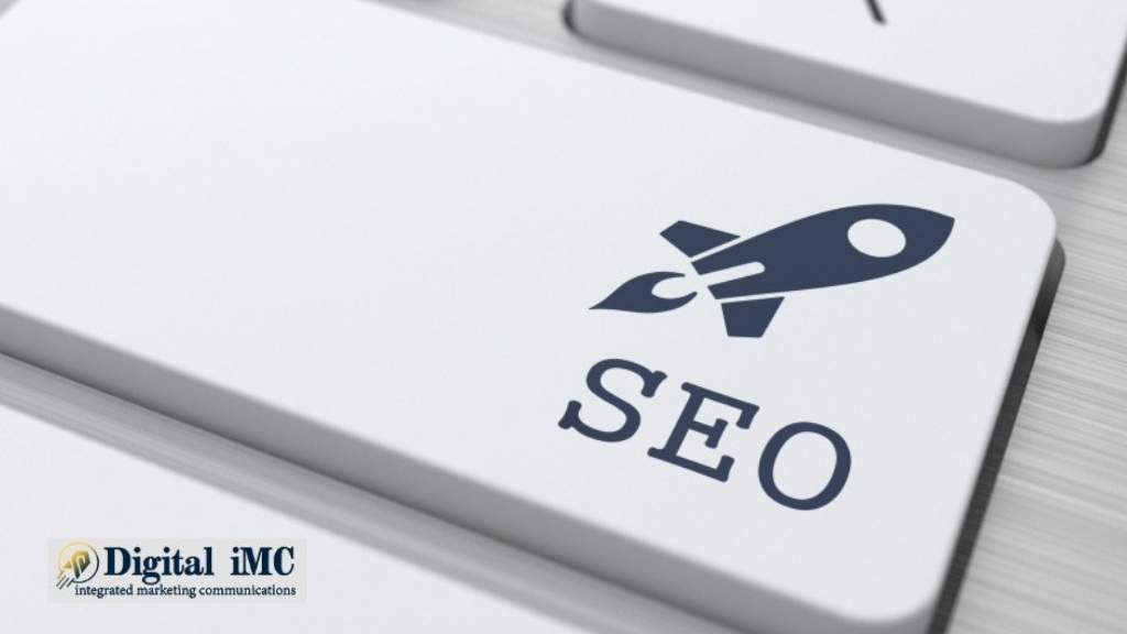 5 Search Engine Optimization (SEO) Techniques That really Works